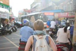 Verzekerden vooral kopzorgen rond smartphones en woningen