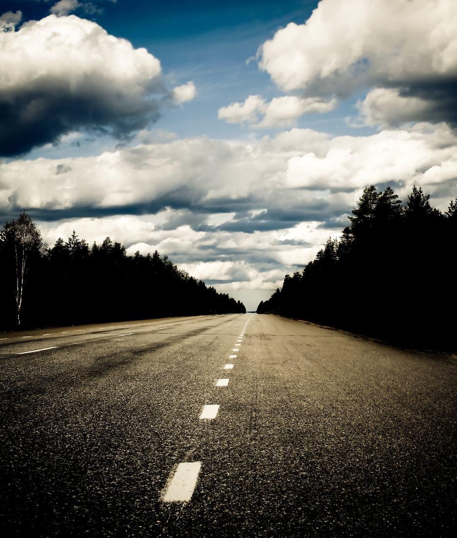 Hoe werkt de kilometerverzekering?