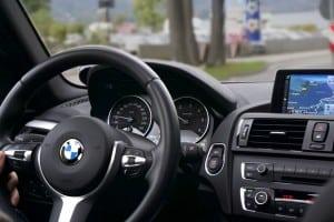 Opties kunnen uw Belgische autoverzekering goedkoper maken