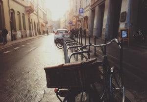 Elektrische fiets verzekeren. Overbodig of een must?