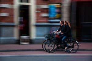 E-bike Verzekering Vergelijken
