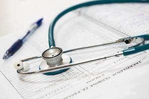 Prijzen Belgische hospitalisatieverzekering 2016
