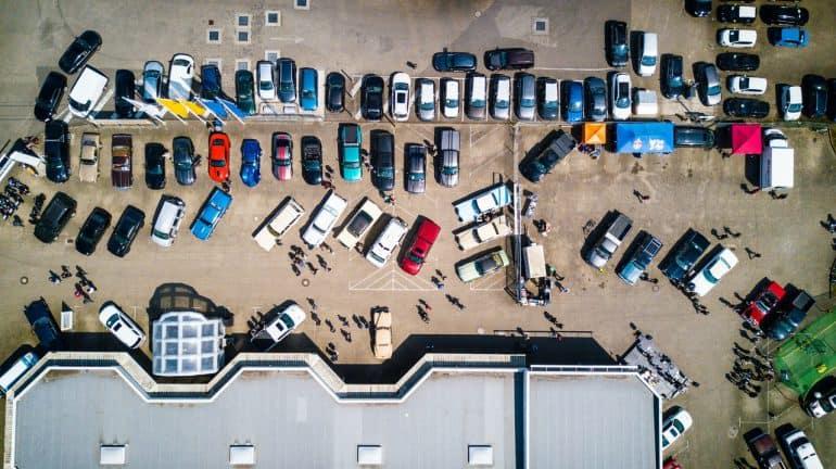 Ontwikkelingen op het gebied van autoverzekeringen