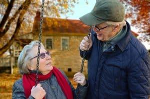 kiezen ouderen andere verzekeringen