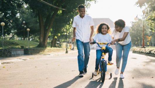 Is het verstandig om een familiale verzekering af te sluiten?