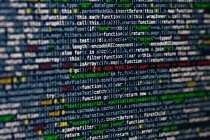 Worden verzekerden straks de dupe van algoritmes?