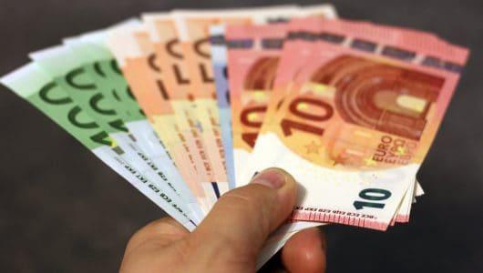 Vooral Belgische bedrijven moeten meer betalen aan verzekeringen