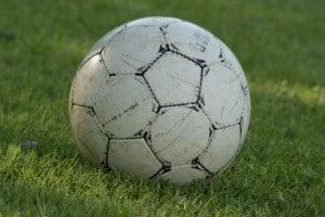 Topvoetballers en verzekeringen